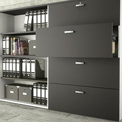 CBI-DIFFUSION-mobilier-armoire-caisson-rangement-villefranche-lyon