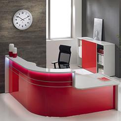 CBI-DIFFUSION-mobilier-banque-accueil-reception-villefranche-lyon