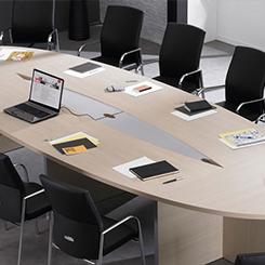 CBI-DIFFUSION-mobilier-table-reunion-electrification-villefranche-lyon