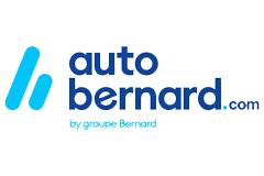 Auto Bernard