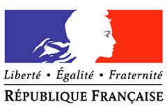 Sous Préfecture de Villefranche sur Saône