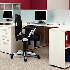 Equipements de bureau