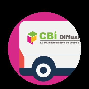 cbi-diffusion-livraison
